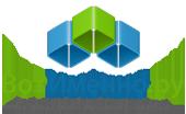 Логотип votimenno.ru