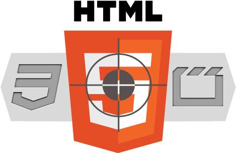 Введение в HTML5