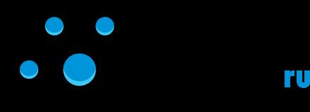 Логотип linkfeed
