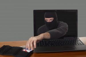Банковские карты под угрозой