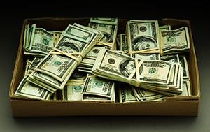 Вывод денег из Толоки