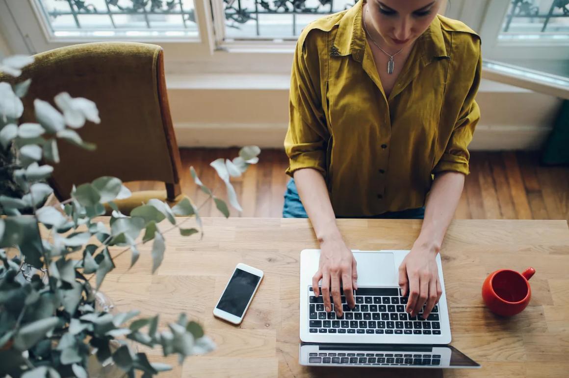 Заработок фрилансером в интернете вакансии работа копирайтер рерайтер удаленно украина