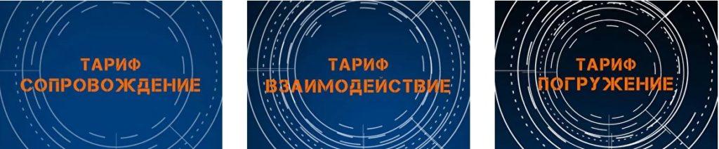 Системный марафон Дениса Шешукова, densheshukov.ru
