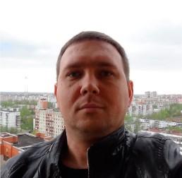 Денежный магнит Михаила Яковлева, www.enterdengi.ru
