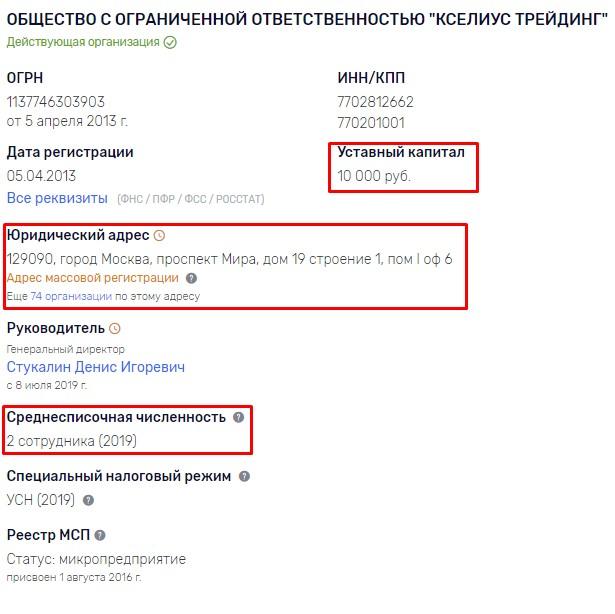 Обучение трейдингу от Xelius Group, xelius.ru