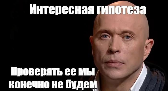 STAG - портрет школы трейдинга Алекса Грея, alexgrey.ru