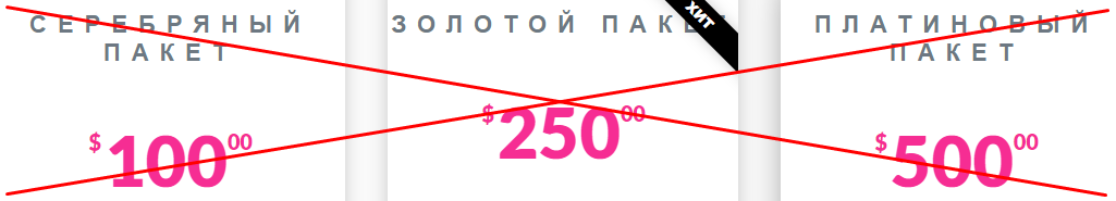 Income Academy, income-academy.net
